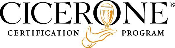 Cicerone-Logo-1.2-HR