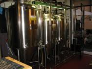 Birra Cerqua