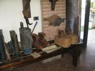 Medici Ermete - muzeum