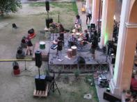 Arrogant Sour Festival 2018 - koncert