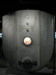 Makieta tanku